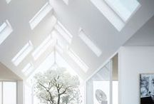 Arquitetura / by Maria M. G.