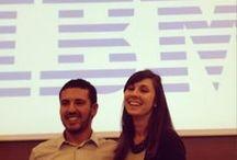 IBMer / #IBM  #CommunityManager #IBMSoftwareFr