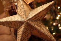 Christmas / The festival of hearts - Hjerternes fest