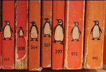 bonnie se bib / books
