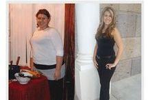 Cenegenics Before & After! / Cenegenics Patient Success Stories!