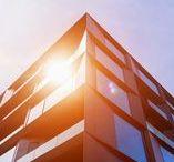 LUX BERLIN MITTE / Das einmalige Neubauprojekt LUX im Zentrum Berlins wurde erfolgreich zu 100% vermittelt. Sie sind auf der Suche nach Ihrer Traumwohnung? Alle aktuellen Projekte finden Sie auf unserer Website unter:  http://ziegert-immobilien.de/de/projekte/Alle-Projekte/