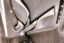 Architecture - International / Here you will find international architecture-pictures!
