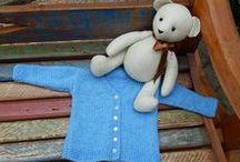 Tricot - Projetos Concluídos ( Completed Procjets - Tricot) / Meus projetos em tricot que foram finalizados.  Meu ravelry: http://www.ravelry.com/people/Flama10