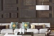 ZIEGERT - Colours / Discover colourfull home design inspiration.