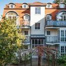 Nicolaistraße 61, 61a - Berlin / Die Stadtvilla mit Maisonette-Wohnungen in Lankwitz wurde erfolgreich zu 100% vermittelt. Sie sind auf der Suche nach Ihrer Traumwohnung? Alle aktuellen Projekte finden Sie auf unserer Website unter:  http://ziegert-immobilien.de/de/projekte/Alle-Projekte/