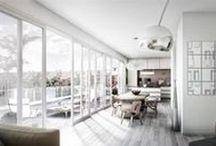 THE HOUSE - Berlin Mitte / THE HOUSE in Berlin Mitte wurde erfolgreich zu 100% vermittelt. Sie sind auf der Suche nach Ihrer Traumwohnung? Alle aktuellen Projekte finden Sie auf unserer Website unter:  http://ziegert-immobilien.de/de/projekte/Alle-Projekte/