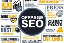 SEO NYC Strategy / SEO NYC Strategy at MyMediaPal.com guarantees first page rankings in the Search Results. We can rank for multiple terms that Drive High Quality Traffic that turns into Inbound Phone Calls! Want to learn more? Please visit https://mymediapal.com/ to learn more!? 1562 1st Avenue #205-3897 New York, NY 10028 Phone: (855) 777-9190