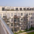 Billy-Wilder-Promenade / Keines der Penthouses in Berlin Lichterfelde mehr verfügbar. Sie sind auf der Suche nach Ihrer Traumwohnung? Alle aktuellen Projekte finden Sie auf unserer Website unter:  http://ziegert-immobilien.de/de/projekte/Alle-Projekte/