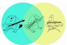 diagrams 'n' stuff