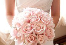 Bouquet pour mariage / Bouquet pour mariage