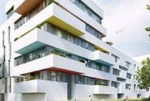 Am Fischzug / Das Neubauprojekt Am Fischzug auf der Halbinsel Stralau in Berlin Friedrichshain wurde erfolgreich zu 100% vermittelt. Sie sind auf der Suche nach Ihrer Traumwohnung? Alle aktuellen Projekte finden Sie auf unserer Website unter:  http://ziegert-immobilien.de/de/projekte/Alle-Projekte/