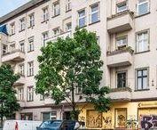 WinsTwins / Die Eigentumswohnungen im sanierten Gründerzeitprojekt WinsTwins in Berlin Prenzlauer Berg wurden erfolgreich zu 100% vermittelt. Sie sind auf der Suche nach Ihrer Traumwohnung? Alle aktuellen Projekte finden Sie auf unserer Website unter:  http://ziegert-immobilien.de/de/projekte/Alle-Projekte/