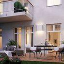 Maison Fleuron / Der Charlottenburger Prachtbau Maison Fleuron in direkter Nachbarschaft zum Kurfürstendamm wurde erfolgreich zu 100% vermittelt. Sie sind auf der Suche nach Ihrer Traumwohnung? Alle aktuellen Projekte finden Sie auf unserer Website unter:  http://ziegert-immobilien.de/de/projekte/Alle-Projekte/
