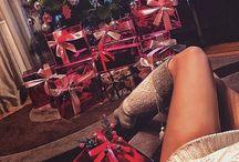 Festive Season/Christmas