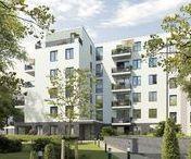 Meraner Str. 16 a / Eigentumswohnungen in der Meraner Str. in Schöneberg! Werfen Sie einen Blick ins Exposé: http://ziegert-immobilien.de/de/projekte/Meraner-Str-16a/