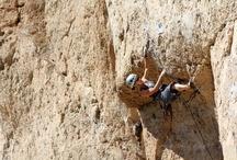 Blog Posts - Training / #climbing #training #running #crosstraining
