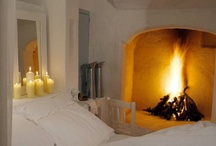 Fireplaces and Mantles / Fireplaces, Mantles