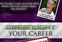 Greenlight Mentors
