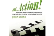 Books for The Entertainment Industry