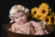 Baby Shower Inspirations / Beautiful ideas for a momentous occasion.  http://www.zazzle.com/olpampam?rf=238339483968853447