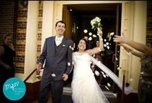 Our Weddings / We love what we do, and here's just a few of some of our favourite images.