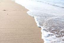 Romantic Beach Weddings / Ideas for your dreamed Beach themed Wedding!