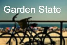 Garden State  / by Property Philly