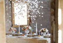 Bouquets & Centerpieces