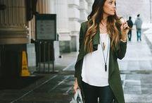 Inspiration: Fashion & Outfit Ideas / Ideensammlung: Outfit Ideen, Fashion, Schmuck, Accessoires, Outfits, Outfit-Kombinationen