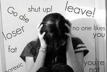 Domestic violence Shareittostopit