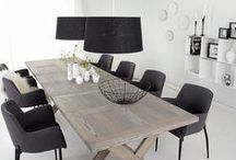 Home designs / My home decoration style