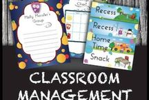 Teaching Resources / Great resources for your classroom.  Whether it's a printable resource from TPT or clip art for your Teachers Pay Teachers products, this board has you covered.  I have a passion for helping students who struggle in the classroom, so many of these resources are geared at helping regulate emotions, classroom management, fun Math activities and more.