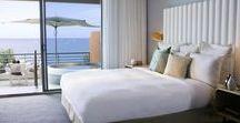 Guest Rooms @ La Concha / Take a peak at each room type in our beautiful La Concha Resort located in San Juan, Puerto Rico.