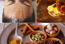 Ayurveda / Health and Wellbeing