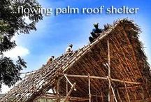 Natural Building Videos by Thannal / Videos showing methods in Natural Building on our Thannal Natural Building Video Channel.
