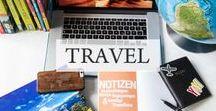 BLOG: Travel / Travel Reviews / meine Reiseberichte, meine Reisen, Tipps, Top Tipps Reisen, Landschaftsfotografie,