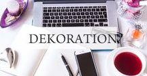 BLOG: Decoration & Photography / BLOG: Zwischen Wimpern und Windeln Dekoration, Produktfotografie, Deko, Lifestyle,