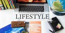 BLOG: Lifestyle & Fashion / BLOG: Zwischen Wimpern und Windeln Lifestyle, Fashion, Flatlays, Accessoires, Bags, Photography