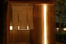 Restaurant,Bar(Okayama Japan) / 居酒屋、バー、レストラン(岡山) #Okayama Restaurant