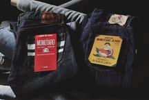 Men's Fashion(Okayama) (Japan) / Men's Fashion(Okayama) 岡山 おかやま|メンズファッション #okayama