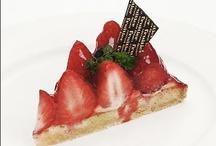 Okayama|Sweets|Bread|(Japan) / 岡山(おかやま) スイーツ パンなど #Okayama Food