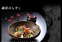 Okayama Food Gourmet (Japan) / 岡山 フード グルメ 名産品 など