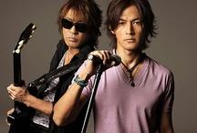 Okayama(Japan) Celebrities|有名人 / 岡山(おかやま)県出身の有名人#okayama