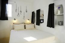 Hotels, Studios & Villas