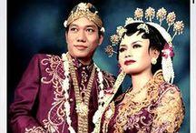 My Wedding / Jumat, 09 Maret 2012 at Kediri