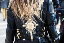 #fashionlove