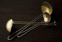 Kitchenware