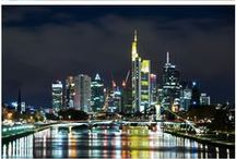 I ❤ Frankfurt / Frankfurt/Main
