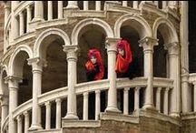 It: Venezia